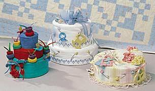 KinderKakes Pattern NR-02