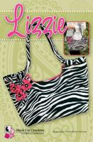 Lizzie Bag Pattern BCC-LIZ