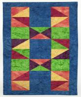 My Favorite Beach Towel Pattern  BGQ-0605