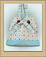 Cape Cod Mini Bag Pattern BH-105