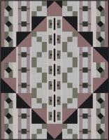 Whispers Quilt Pattern BS2-467
