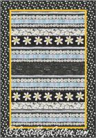 Live Love Laugh Quilt Pattern CJC-48481