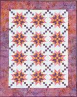 Good Night Sweetheart Quilt Pattern DCM-030