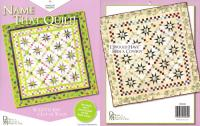 Name That Quilt! Pattern DCM-503