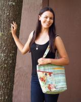 Walk About Tote Pattern MD-CT23