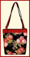 Ella B's Bag Pattern PON-29