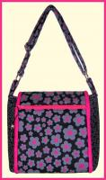 Jody's Bag Pattern PON-SC48