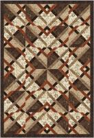 The Point of It All Quilt Pattern PS-927