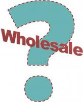 Wholesale Mystery Program
