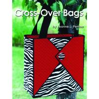 Cross-Over Bags Book QW-409