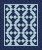 Baubles & Beads Quilt Pattern SDD-106